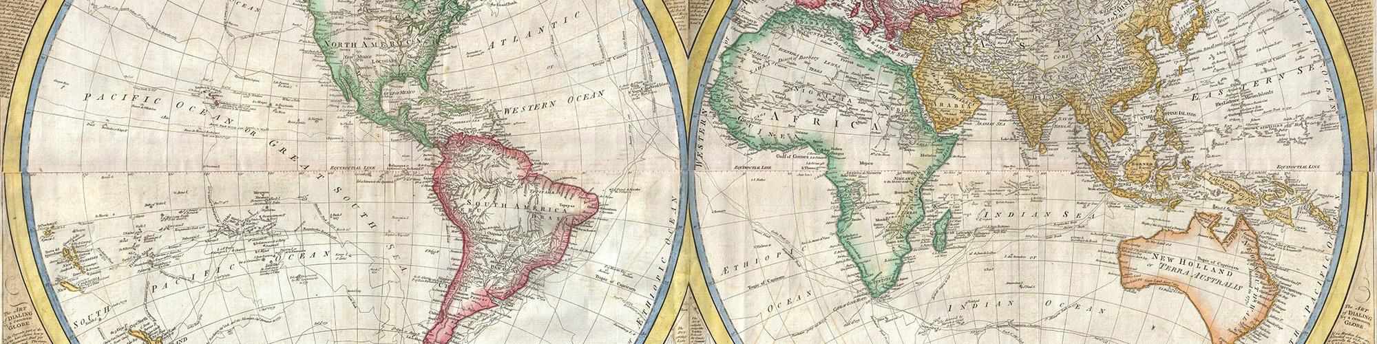 banner-internationales