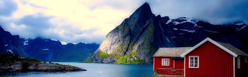visionssuche-norwegen-800x250