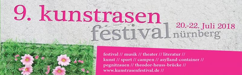gottesdienst-kunstrasenfestival-800x250