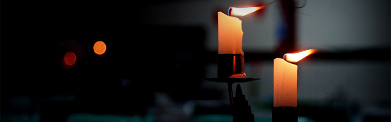 willkommen-candlelight-800x250px