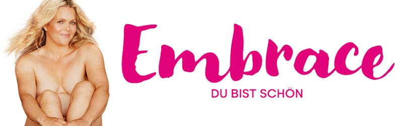 embrace-800x250px
