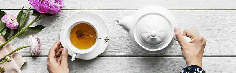 teatime-800x250px