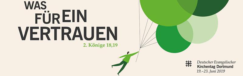 kirchentag-800x250px