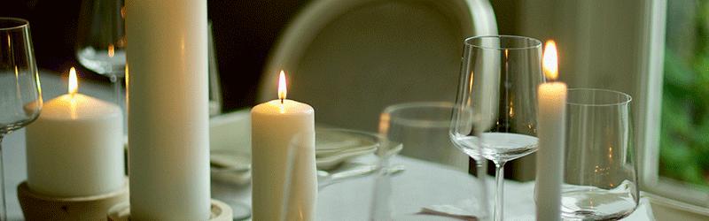 gottesdienst_candlelightdinner