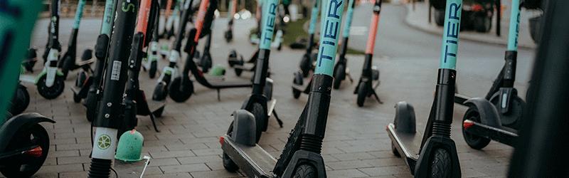 banner-urban-mobility